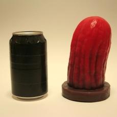 https://www.etsy.com/uk/listing/590326033/premade-adult-item-squash-silicone-toy?ref=listing-shop-header-1